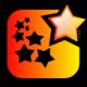 StarPutt